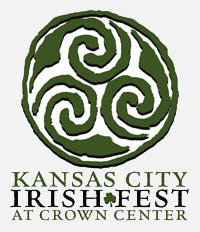 Kansas City Irish Festival